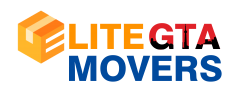 Elite GTA Movers